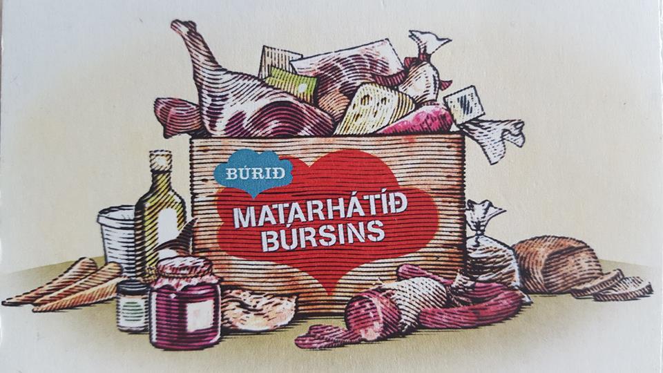 Burid_matarhatid
